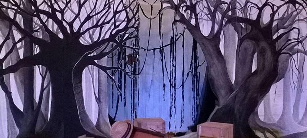 Pittura Laura Lepore Artista Torino