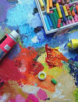 colori laura lepore artista torino